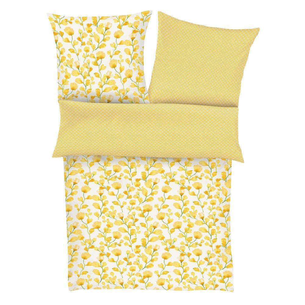 posteljnina ibena tulagi
