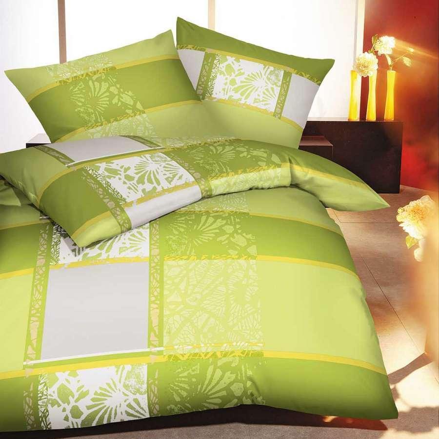 posteljnina iz satena kaeppel maco satin portobello