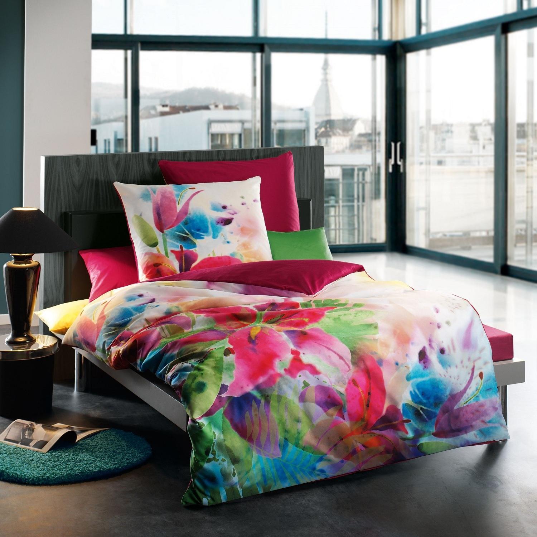 posteljnina kaeppel malibu