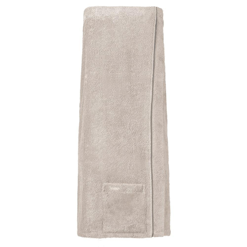 ženski kilt za savno livina stone