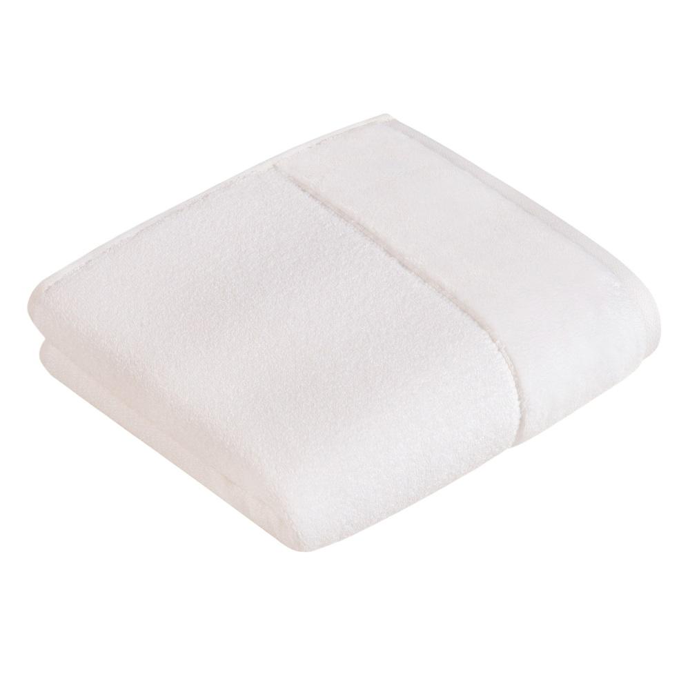 brisača vossen pure bela