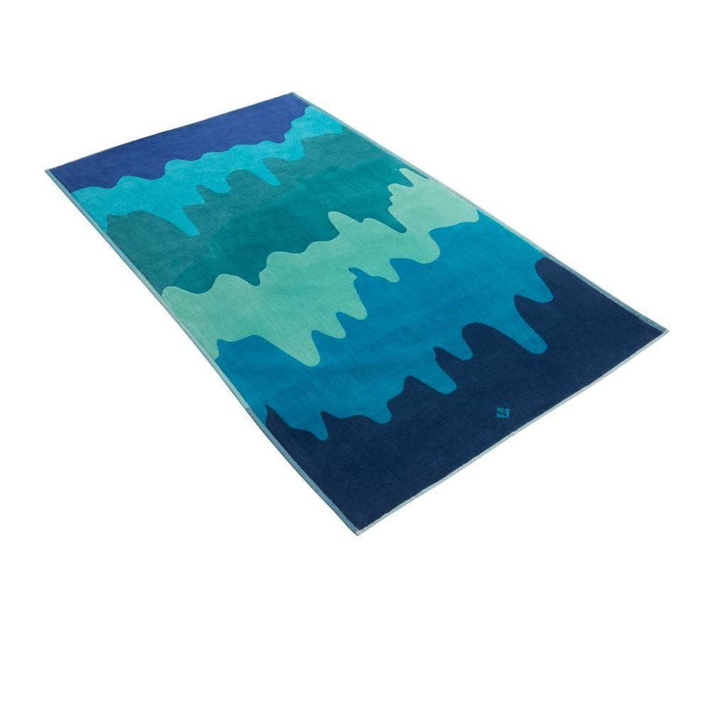 Brisača za na plažo pablo