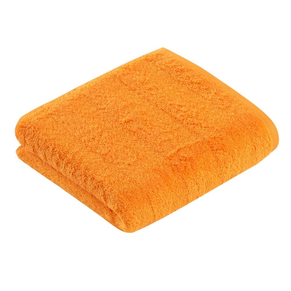 brisača vossen fresh 254