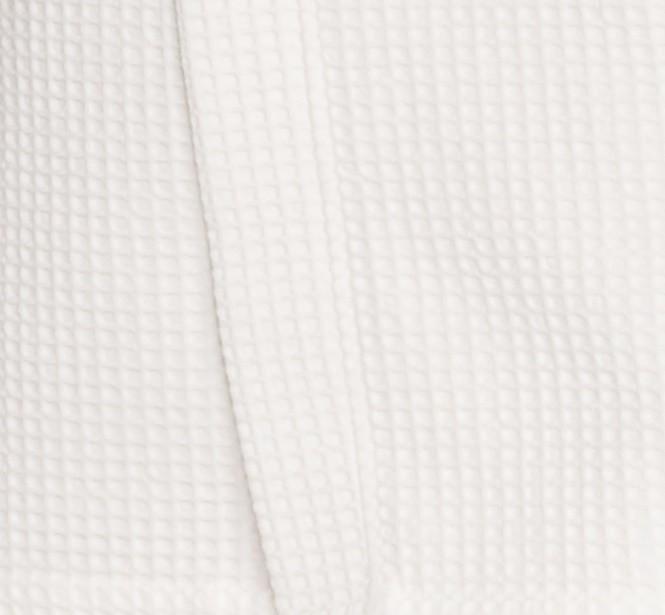 brisača za savno rom